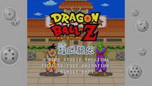 Imagen 369 de Dragon Ball FighterZ