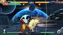 Imagen 370 de Dragon Ball FighterZ