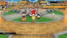 Imagen 371 de Dragon Ball FighterZ
