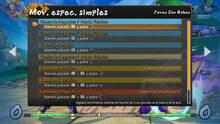 Imagen 373 de Dragon Ball FighterZ