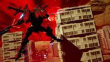 Imagen 1 de Daemon X Machina
