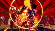 Imagen 15 de Daemon X Machina