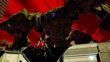 Imagen 16 de Daemon X Machina
