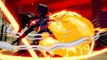 Imagen 28 de Daemon X Machina