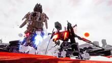 Imagen 29 de Daemon X Machina