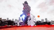 Imagen 31 de Daemon X Machina