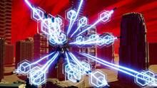 Imagen 32 de Daemon X Machina