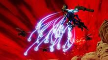 Imagen 33 de Daemon X Machina