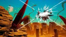 Imagen 35 de Daemon X Machina