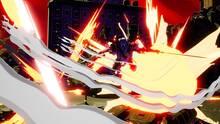 Imagen 39 de Daemon X Machina
