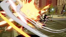 Imagen 40 de Daemon X Machina