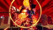 Imagen 41 de Daemon X Machina