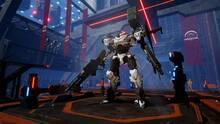 Imagen Daemon X Machina