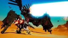 Imagen 27 de Daemon X Machina