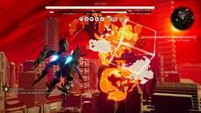 Imagen 54 de Daemon X Machina