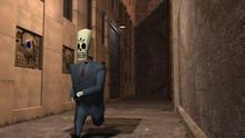 Imagen 21 de Grim Fandango Remastered