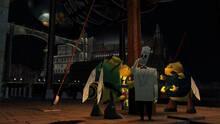 Imagen 24 de Grim Fandango Remastered