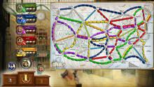 Imagen 3 de Ticket To Ride