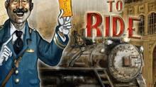 Imagen 8 de Ticket To Ride
