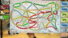Imagen 1 de Ticket To Ride