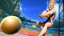 Imagen 10 de Hyper Sports R