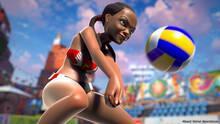 Imagen 12 de Hyper Sports R