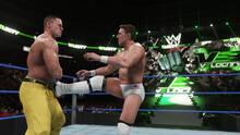Imagen 13 de WWE 2K19