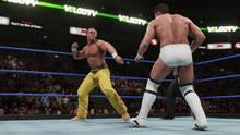 Imagen 14 de WWE 2K19