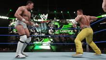 Imagen 15 de WWE 2K19