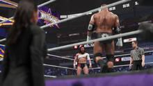 Imagen 16 de WWE 2K19