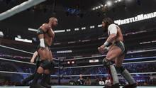 Imagen 17 de WWE 2K19
