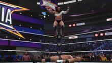 Imagen 18 de WWE 2K19