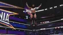 Imagen 19 de WWE 2K19
