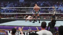 Imagen 20 de WWE 2K19