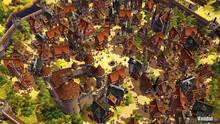 Imagen 1 de The Settlers: Construye tu Imperio