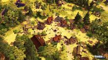 Imagen 4 de The Settlers: Construye tu Imperio