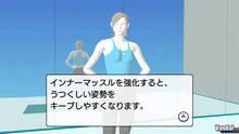 Imagen 11 de Wii Fit