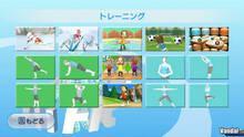 Imagen 10 de Wii Fit