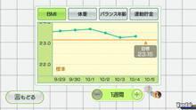 Imagen 9 de Wii Fit
