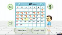 Imagen 8 de Wii Fit