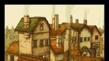 Imagen 8 de Professor Layton y la Villa Misteriosa