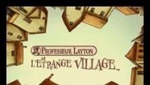 Imagen 4 de Professor Layton y la Villa Misteriosa