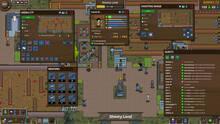 Imagen 9 de Battle Royale Tycoon