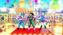 Imagen 26 de Just Dance 2019