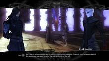 Imagen 42 de Anima: Gate of Memories - The Nameless Chronicles