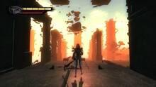 Imagen 43 de Anima: Gate of Memories - The Nameless Chronicles
