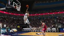 Imagen 6 de NBA 07