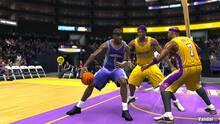 Imagen 4 de NBA 07