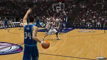 Imagen 3 de NBA 07