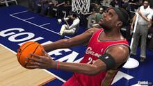 Imagen 2 de NBA 07